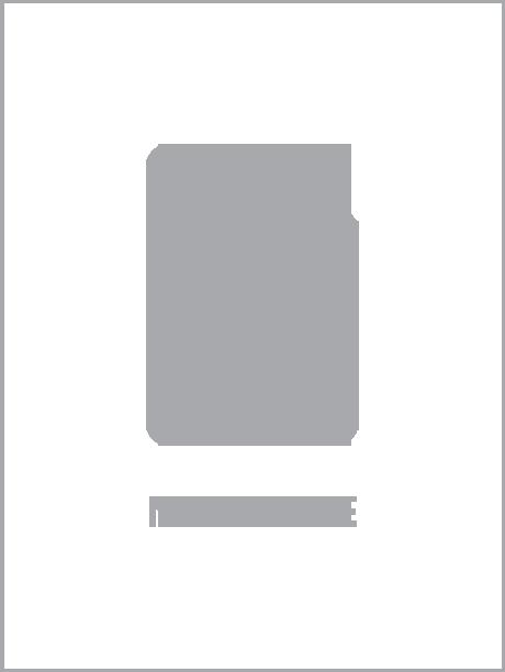 Microsoft Dynamics GP 2016 Product Capabilities Guide