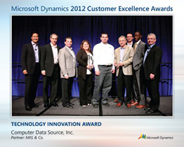 2012-Customer-Excellence-Award