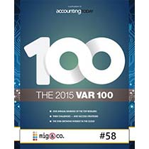 Accounting-Today-Top-100-VARs-2015-award