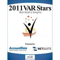 Bob-Scott-2011-VAR-Stars-award