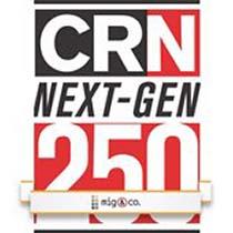 CRN-NextGen250-2014-award