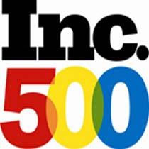Inc-500-award
