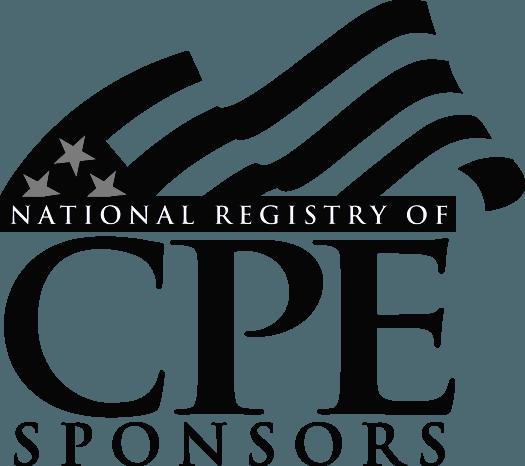 MIG & Co. is a NASBA CPE Sponsor