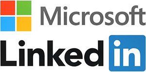 What Does Microsoft's Acquisition of LinkedIn Mean for Microsoft Dynamics GP?
