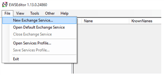 Microsoft Dynamics GP: Trouble Receiving Email Notifications When You Set Up a New Workflow?