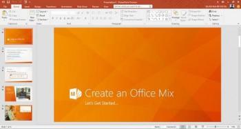 Microsoft Presenting a Workshop on Creating Great Demos With Microsoft Dynamics GP