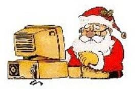 Even Santa Is Prepared For Affordable Care Act Compliance With Microsoft Dynamics GP
