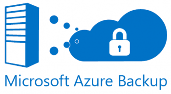 Azure Backup For Your Historic Microsoft Dynamics SL Data