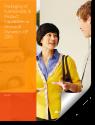 Microsoft Dynamics GP 2015 Product Capabilities Guide