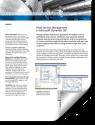Dynamics GP Field Service Management