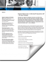Dynamics GP Human Resources Management