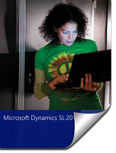 Dynamics SL 2015 Enhanced Features and Expanded Access