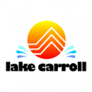 Lake Carroll Association Case Study : MIG & Co.