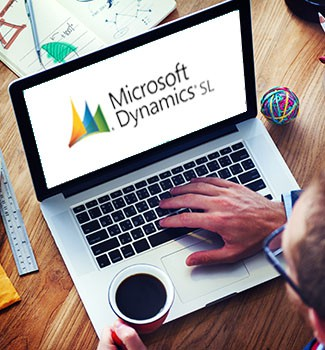 Microsoft Dynamics SL Training Classes