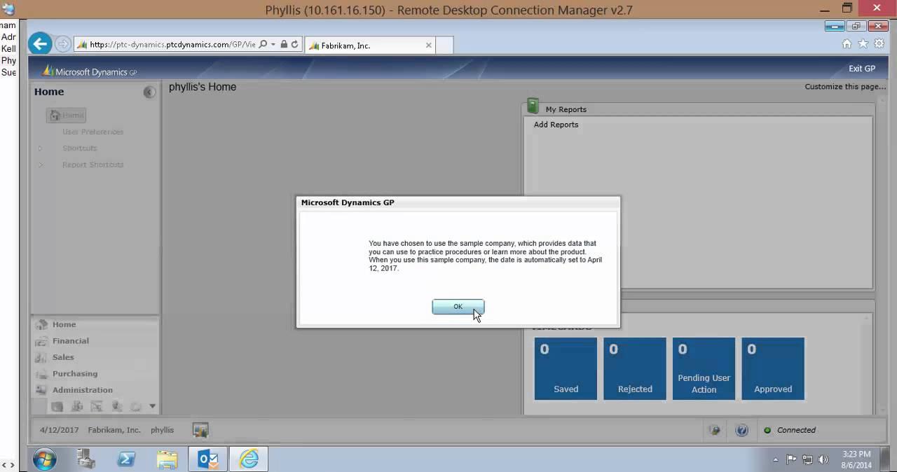microsoft dynamics gp 2013 implementation pdf