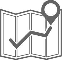 scoping-assessment-icon