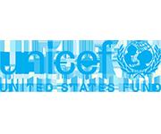 Unicef Logo Png Microsoft Dynamics GP ...